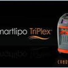 Smartlipo triplex 2