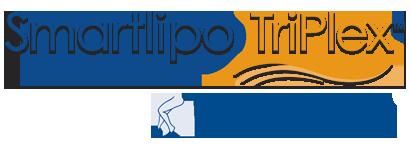smartlipo-triplex
